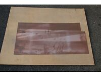copper sheet 0.7mm x 1000mmx 500mm.....£45 bargain
