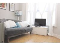 5 BED BARGAIN! LUXURY AND QUALITY IN THE BRIXTON/CLAPHAM - FURNISHED
