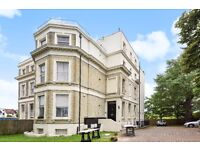 MUST BE SEEN!*Two double bedrooms *Large contemporary living space *Modern kitchen*STREATHAM