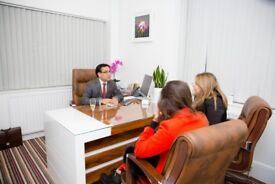 Good Reviewed - ACCOUNTANT & TAX Consultant
