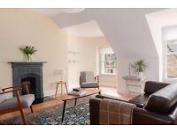 Beautiful Apartment by Royal Mile, Edinburgh