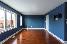 Painting and Decorating Services, High quality-Reasonable price