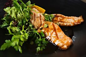 Food Photography, Food Photographer,Pack-Shot Photography,Product Photographer in Manchester