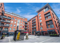 BEAUTIFUL - FURNISHED - 2 BED APARTMENT IN LIVERPOOL CITY CENTRE ! GREAT CITY VIEWS