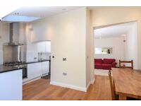 THREE BED HOUSE ON AIREDALE ROAD WITH TRIPLE GLAZING & GARDEN. PETS CONSIDERED! £2250 PCM
