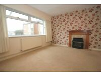 Brilliant 3 bedroom flat in Manor Park
