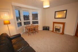 2 bed flat - available 15/01/18 Earl Street, Scotstoun, Glasgow