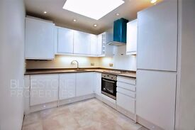 !BRAND NEW! - Recently renovated 3 bed flat. NEW bathroom & Kitchen. Herne Hill SE24