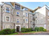 A superbly presented two double bedroom flat - Malden Court
