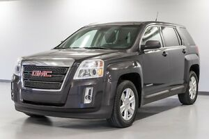 2013 GMC Terrain SLE-1 LE CENTRE DE LIQUIDATION VALLEYFIELDGM.CO