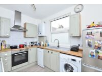Aslett Street - A two bedroom property to rent in Earlsfield