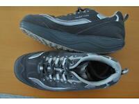 Gr eBay Kleinanzeigen Comfort Walk Kleinanzeigen eBay Comfort Gr Walk 8wN0OkXnPZ
