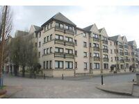 3 bed flat - Bryson Road, Polwarth, Edinburgh