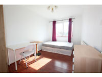 WOW! STOP LOOKING AND CHOOSE FANTASTIC DEAL IN DALSTON! OVER 200 ROOMS TO CHOOSE FROM!