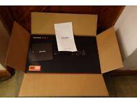 Sonos Play:5 2nd Gen wireless speaker