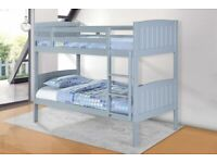 Bunk Beds For Sale In Croydon London Single Beds Bed Frames Gumtree