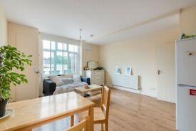 Superb large ONE DOUBLE BEDROOM flat - Rye Lane, Peckham, London SE15