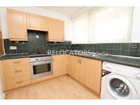 A GREAT FOUR DOUBLE BEDROOM MAISONETTE AVAILABLE TO RENT IN WHITECHAPEL