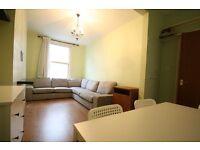 Amazing price! This 2 bedroom property in Brixton