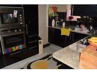2/3 bedroom flat in Richmond