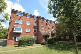 2 bedroom ground floor flat only £1300 pcm, walking distance from barking station, dss considered.