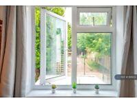 1 bedroom in Hollingbury Road, Brighton, BN1 (#991933)