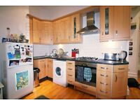 SW18-East Hill-1 BED-Great Size Flat-Ground floor-Garden-Perfect Location-Close to overground-7 mins