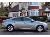 £100/WEEK * PCO CAR HIRE RENT * UBER READY * 2013 VAUXHALL INSIGNIA DIESEL TAXI MINICAB RENTAL