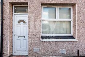 4 Bedroom house to rent- Peel Road