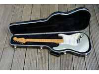 Fender American Stratocaster 1997 & case