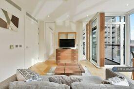 1 bedroom flat in Gatliff Road, London, SW1W (1 bed) (#1024950)