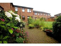 1 Bed Flat available in Stockton On Tees, over 55's- free carpets and decoration voucher