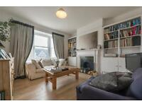2 bedroom flat in York Mansions, 44-46 Chichele Road, London, NW2