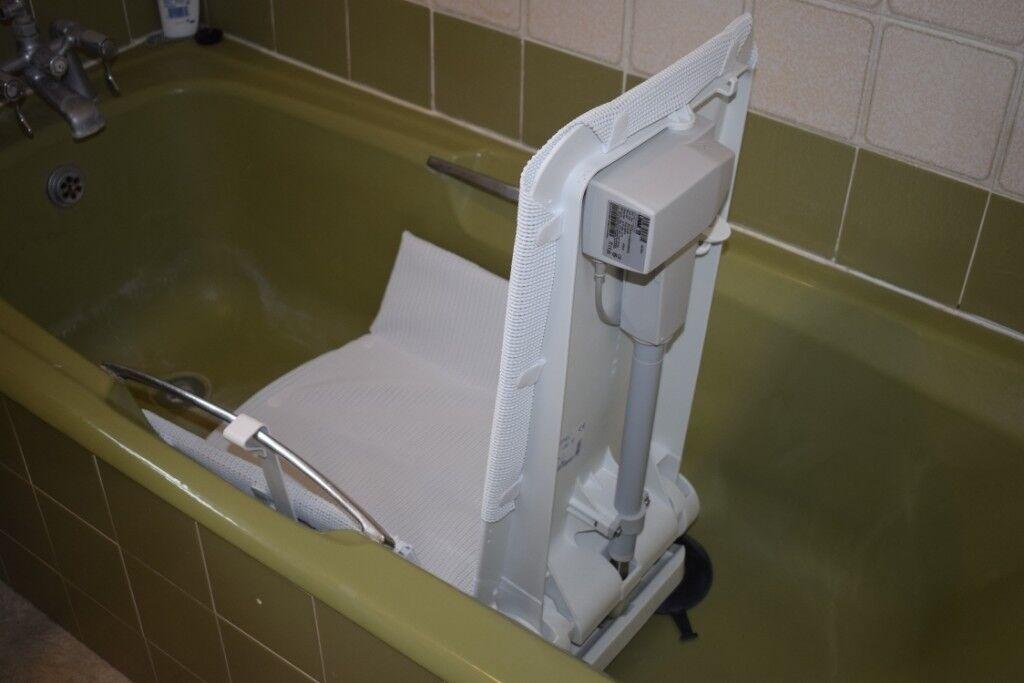 Colorful Tub Lift Mold - Bathtubs For Small Bathrooms ...