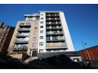 Zone Group Present This Furnished Studio Property Rose Street Garnethill (ACT 432)