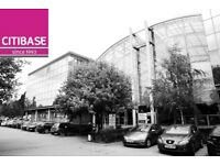 BRISTOL BS32 / Fully Serviced Offices to Rent / Affordable, Flexible with Superfast Internet