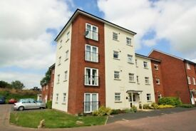DONT MISS OUT ON THIS MODERN TWO BEDROOM PINHOE APARTMENT !!! This one wont be avaliable for long