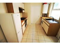 SALISBURY ROAD- WEST READING- ONE BEDROOM FLAT - AVAILABLE 14th March 2017