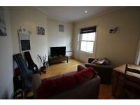 A lovely 1 bedroom in Clapham (available 1st June)