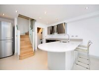 Brand New 1 Bedroom Apartment Available To Let on St Peters Road
