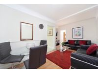 Bright Single Room in Marble Arch, Luxury apartment, **Call now for best price**