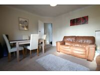 Amazing 1 Bedroom Maisonette in Weybridge!