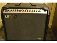3 Channel Amplifier