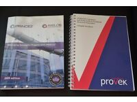 Prince2-Foundation-and-Practitioner-Book