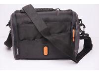 Hama Camera bag