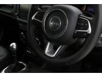Bentley Mulsanne V8 MDS (grey) 2017-07-31