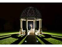 Wedding Photography *Special Offer*