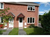 Three Bedrooom House To Rent Kingsteignton TQ12