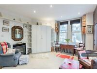 1 bedroom flat in Chelsea, London, SW10 (1 bed)