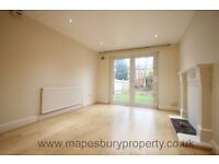 Hendon NW2 - 2 Bed Flat for Rent - Would Suit Sharers/ Professionals/ Students - Available Now